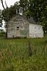 Oak Grove School House, Iowa County, Iowa