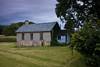 Pioneer One-Room Schoolhouse, Dane County, Wisconsin