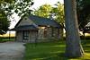 Stony Hill School, Ozaukee County, Wisconsin