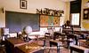 Aztalan School Dist No 1, Jefferson County, Wisconsin