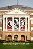 Bascom Hall, University of Wisconsin-Madison