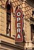 Washington Opera House, Maysville, Kentucky