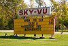 Sky-Vu Outdoor Theater, Green County, Wisconsin
