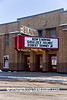 Blaine Theater, Grant County, Wisconsin