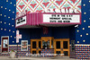 Esquire Theatre and Ticket Booth, Cincinnati, Ohio