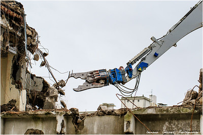 11_Demolition Works