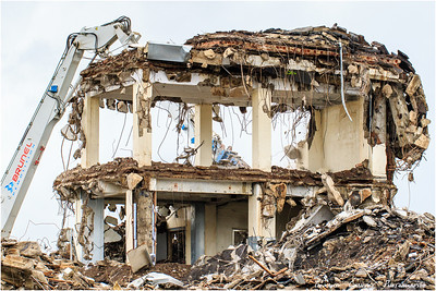 4_Demolition Works