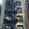 West 44th Street