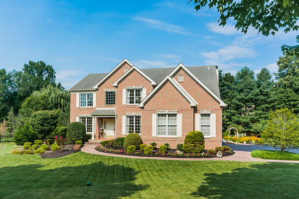 Cherry Lane, Newtown Square Pa