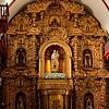 Iglesia y Monasterio El Carmen. Jr. Bolivar, Trujillo, Peru