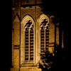 Cathedral of St. Philip - Atlanta