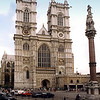 Westminster Cathedral - London