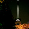 Christ the King Lutheran Church - Norcross, GA
