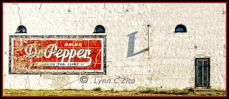September 25, 2012 Advertisements Pilot Point, Texas