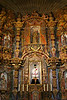 San Xavier del Bac Mission<br /> Tucson, Arizona