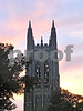 IMG_1454 Duke Chapel CU sunset