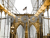 080325_BrooklynBridgeAgedPEWPSAT_00