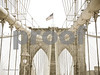 080325_BrooklynBridgeAgedFilmG_001