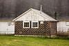 Tile Milkhouse, Filmore County, Minnesota