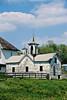 Pig Barn, Dauphin County, Pennsylvania