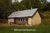 Stone Chicken House, Allamakee County, Iowa
