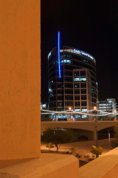 2012-0129 011 City of Tempe