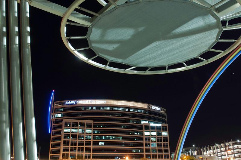 2012-0129 005 City of Tempe