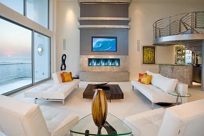 Beautiful home in Channel Islands, California