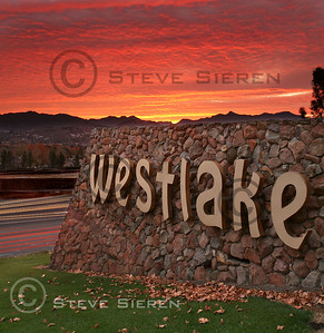 Local Scenery available for image licensing(Advertising on your personal website).