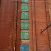Distillery Warehouse 2