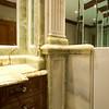 Bathrooms_0013