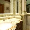 Bathrooms_0011
