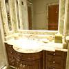 Bathrooms_0010