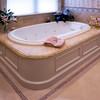 Bathrooms_0003