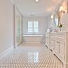 Bathrooms_0006