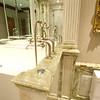 Bathrooms_0015