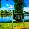 Wodonga, VIC, Australia