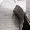 Walt Disney Music Hall - Los Angeles, CA