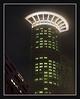Westend Tower (DZ Bank), Frankfurt