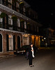 "Horrifying Ghost Story of Torture and Death: <a href=""http://goneworleans.about.com/od/famouslandmarks/a/Lalaurie.htm"">http://goneworleans.about.com/od/famouslandmarks/a/Lalaurie.htm</a>"