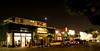 Fullerton September 05, 2008 #96<br /> f/11, 10, ISO 400