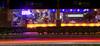 Fullerton September 05, 2008 #71<br /> f/13, 3, ISO 400