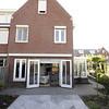 Huis; Funda, Kopen, Verkopen