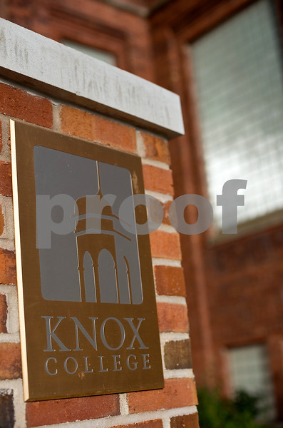 """Knox College 4"""