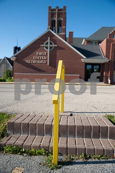 """First United Methodist Church 1"""