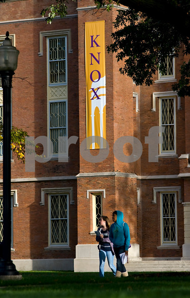 """Knox College 1"""