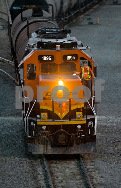 """BNSF Railyards 1"""