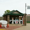 Loup City, NE Gas Station