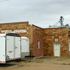 Loup City, NE Plymouth Dealership