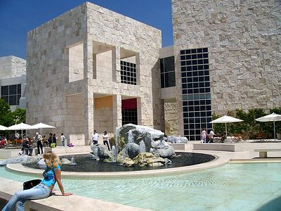 Exhibitions Pavilions Plaza